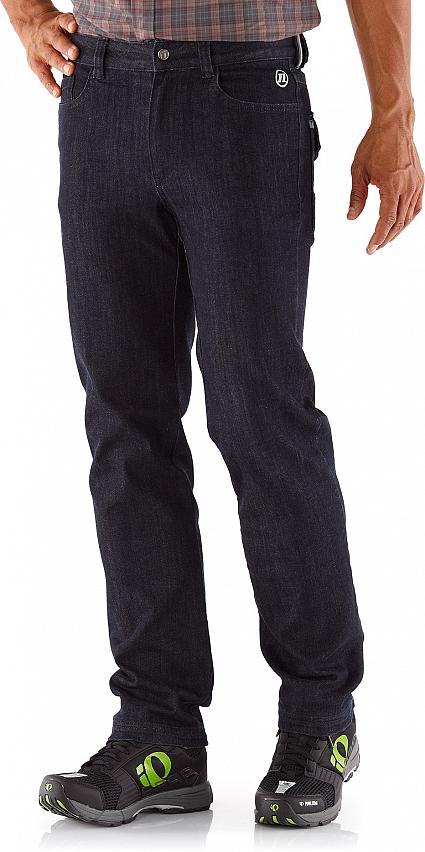 cragmont jeans