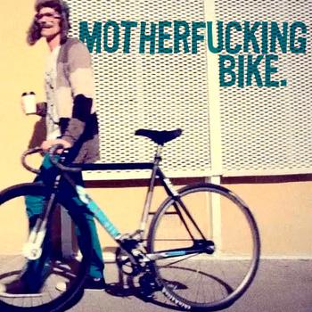 MoFo Bike