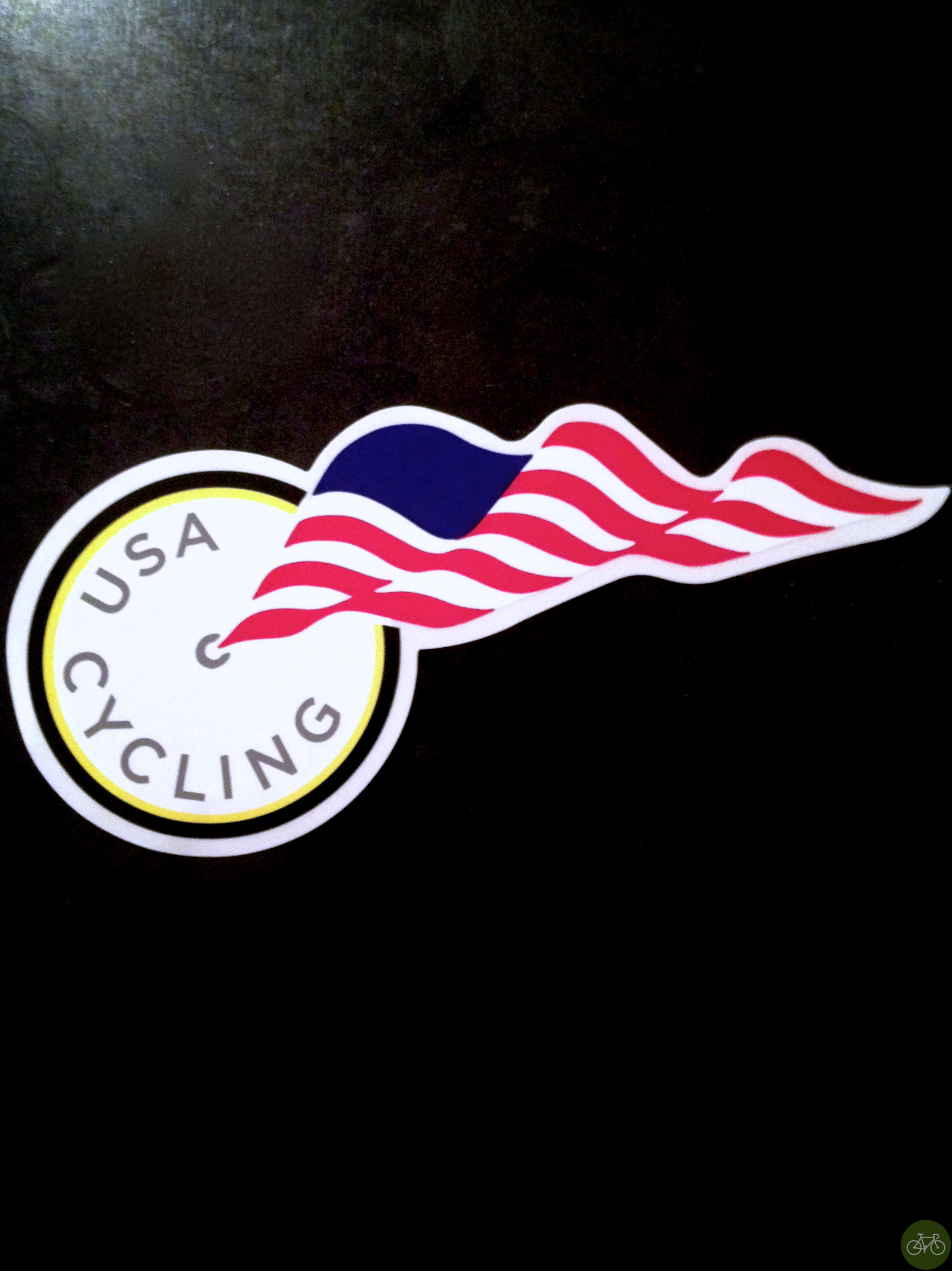 usac decal