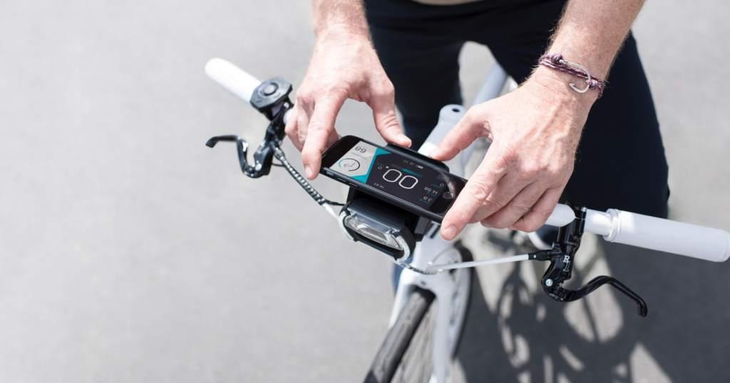 cobi-bike-slider-hero-large