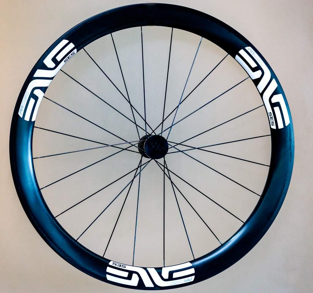 feel_the_wheel-2