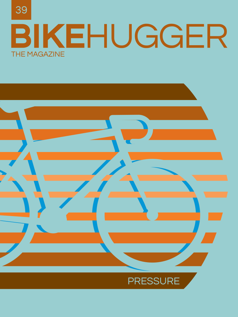 Bike Hugger 39 Cover Portrait-01