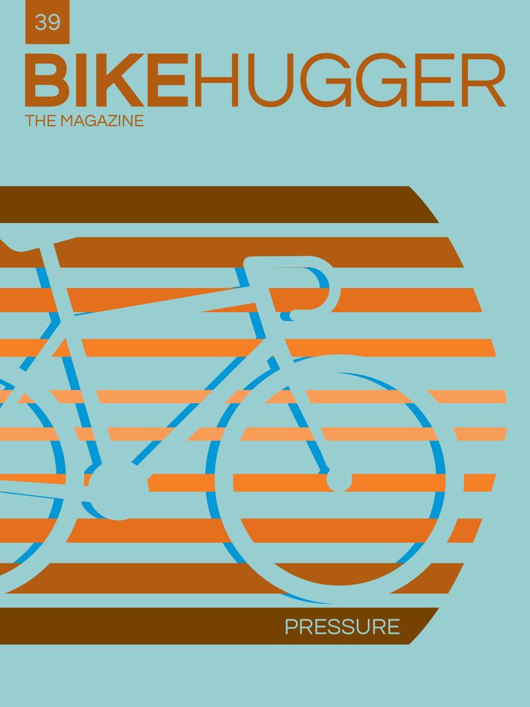 Bike Hugger 39 Cover Portrait-01