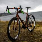 brown_bike_in_the_wind