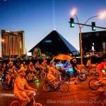 Mobile Social Interbike 2015