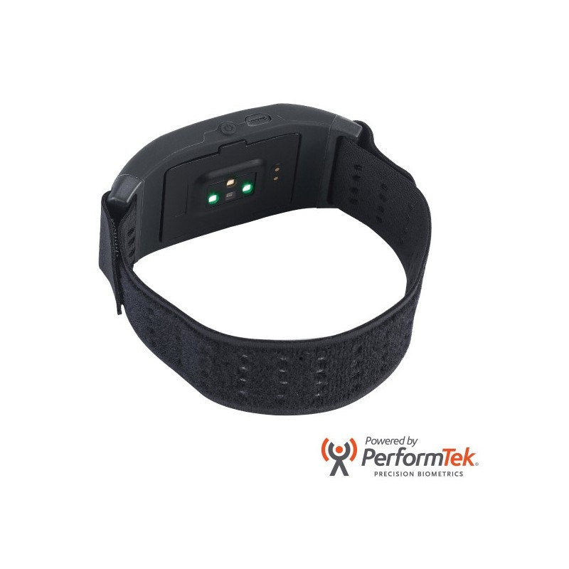 trio-3-in-one-fitness-sensor-color-black