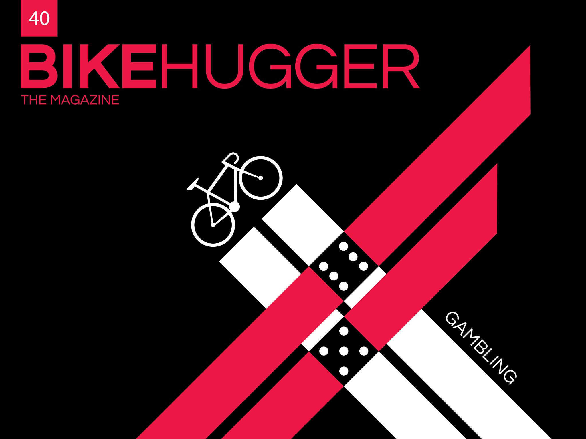 bikehugger_cover_40_ipad_landscape-01