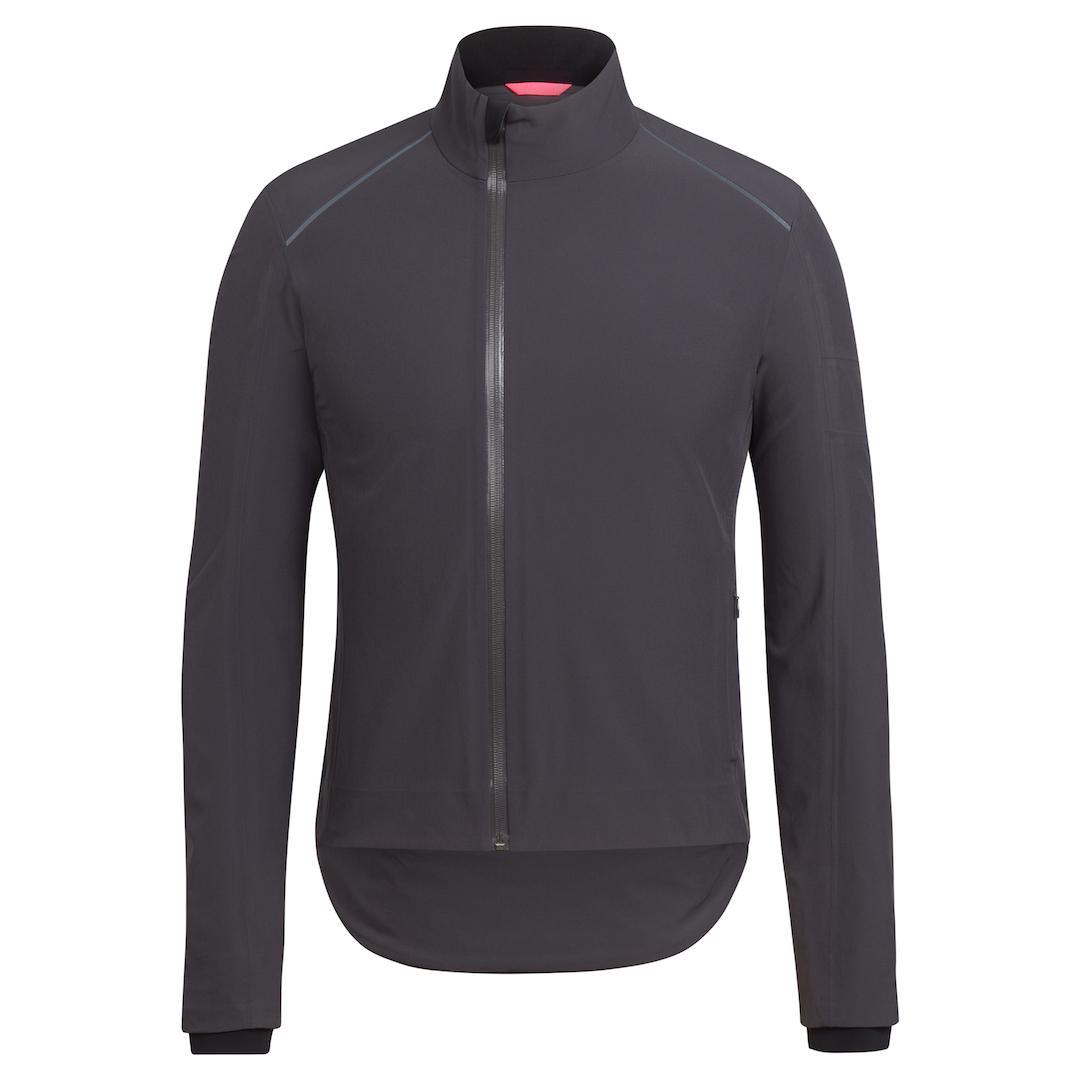 h2-16_classic_winter-jacket_sjk08xxdgr_dark-grey_1