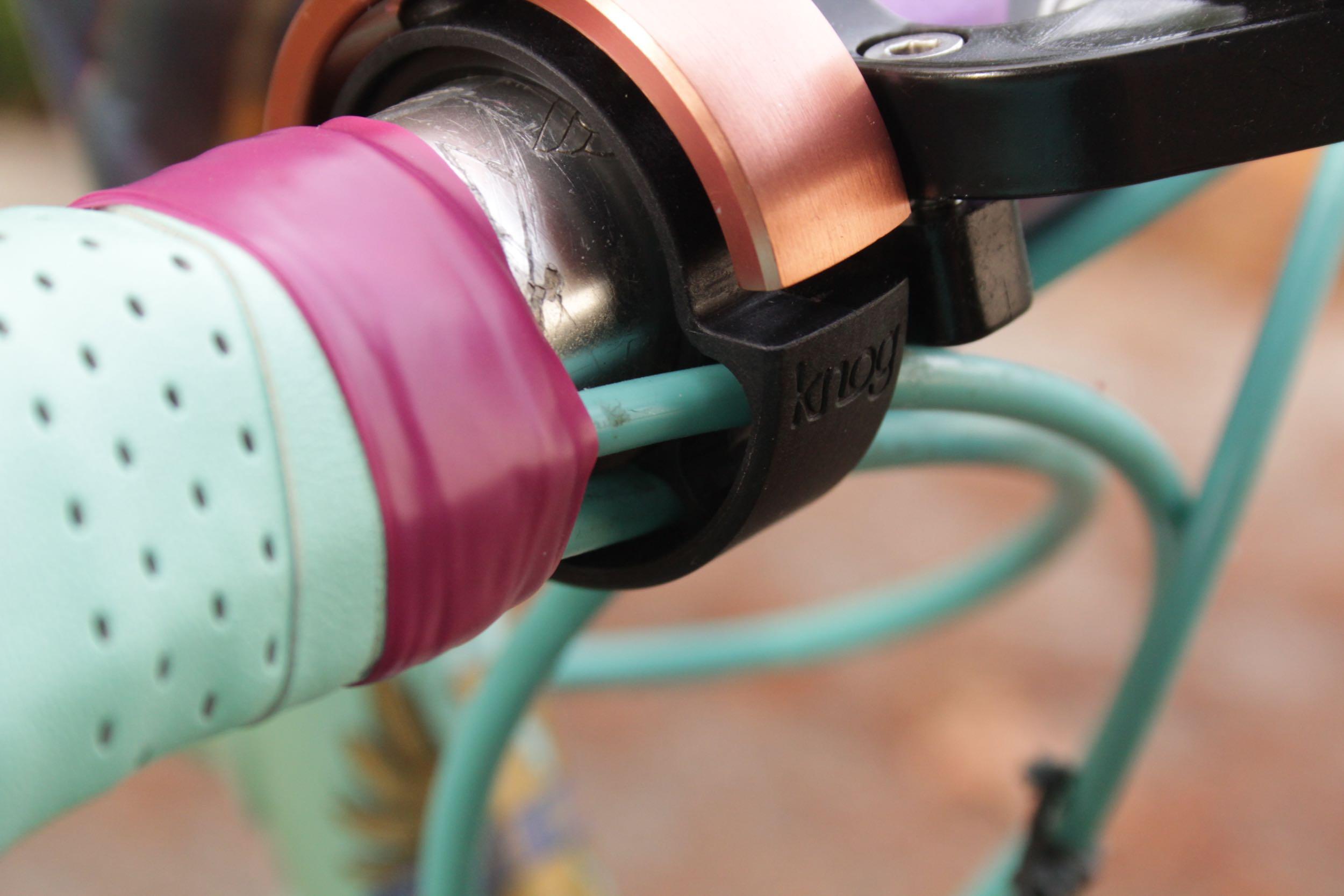 knog_oi_02_cables