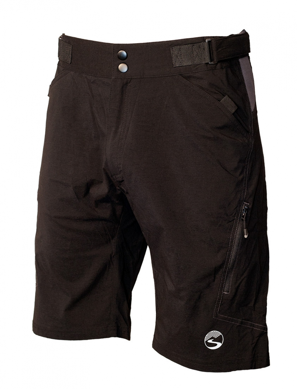 mens-gravel-shorts
