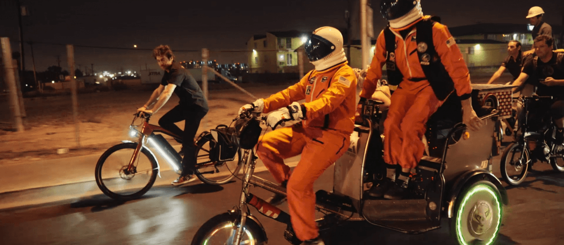 mobile-social-vegas-ride
