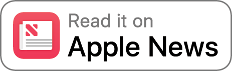 read_it_on_apple_news_badge_rgb