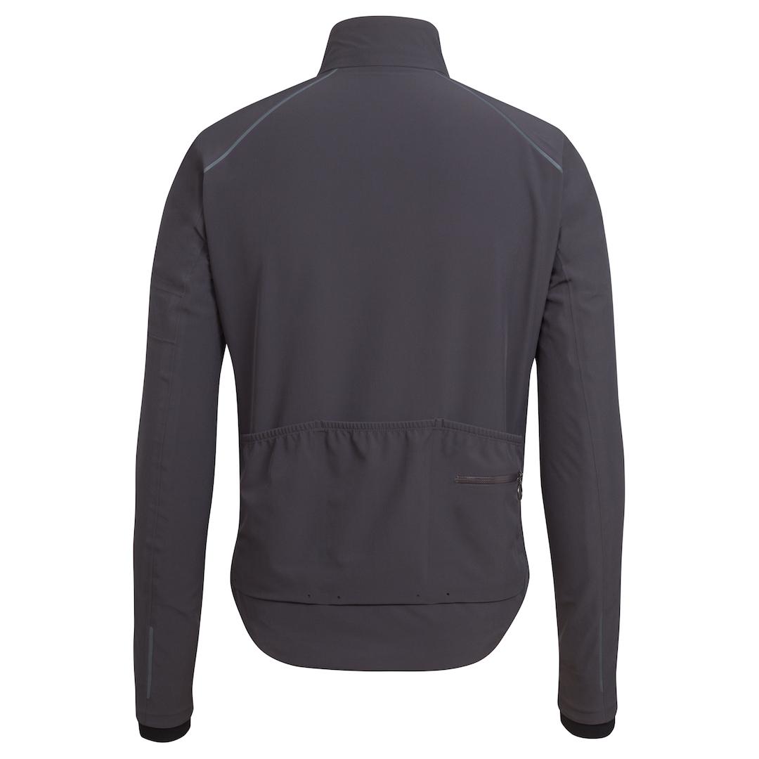 h2-16_classic_winter-jacket_sjk08xxdgr_dark-grey_2