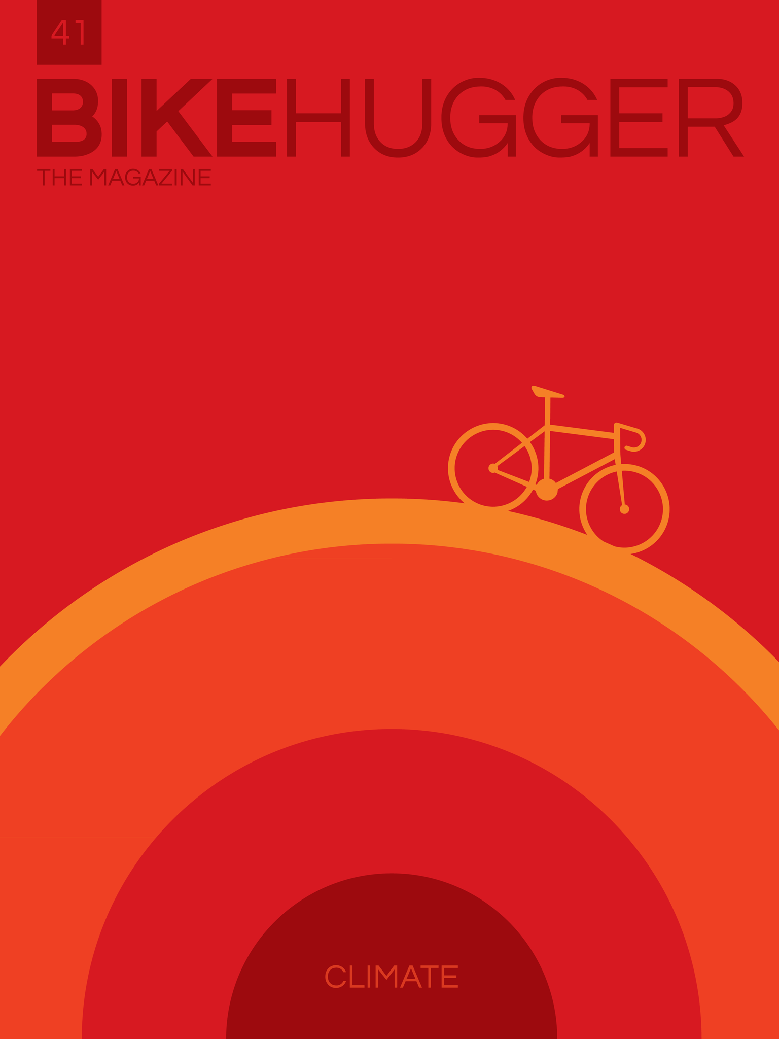 bike-hugger-41-cover-portrait-01