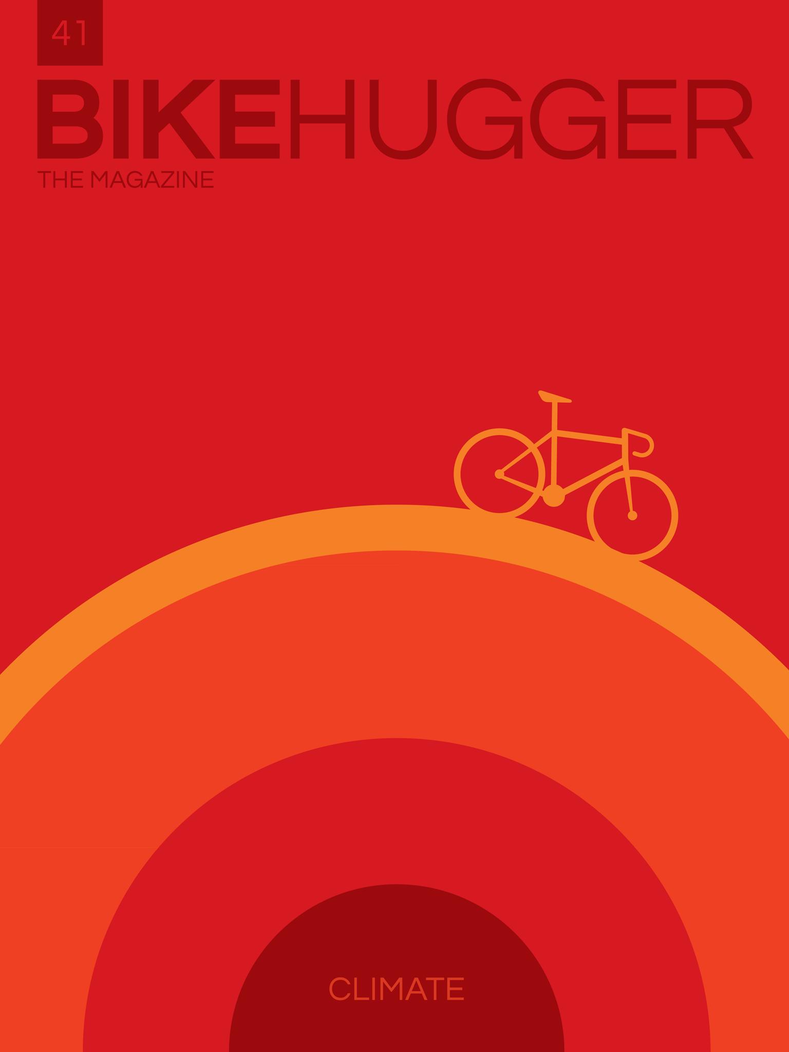 bike-hugger-41-cover-portrait-01
