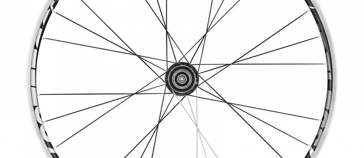 Issue 03 Road Tubeless Bike Hugger