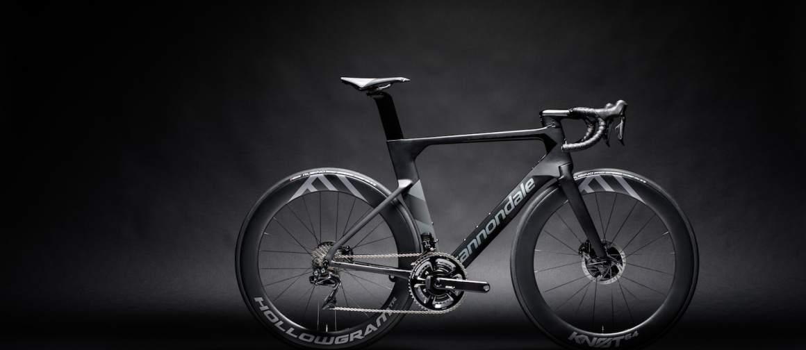 Fastest Road Bike >> Cannondale Systemsix Is The Fastest Road Bike Bike Hugger