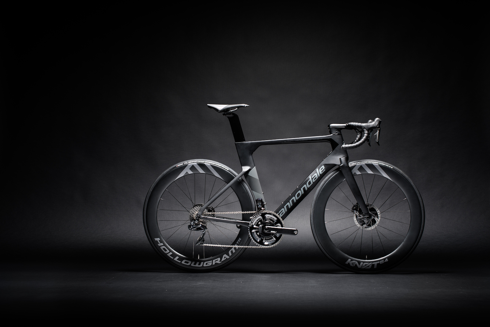 Cannondale Systemsix Is The Fastest Road Bike Bike Hugger