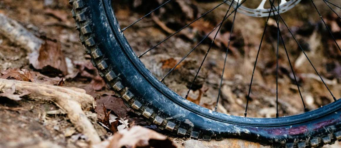Zipp 3ZERO MOTO Inspired Wheels