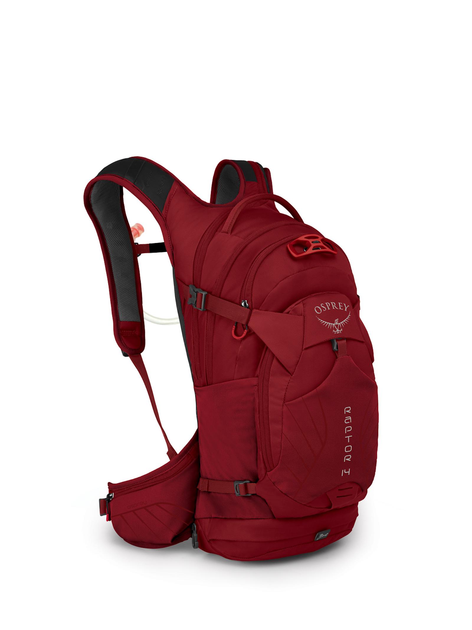 Osprey Mountain Bike Pack