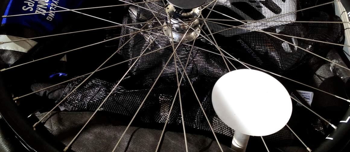Delta removes $150 fee for Bikes
