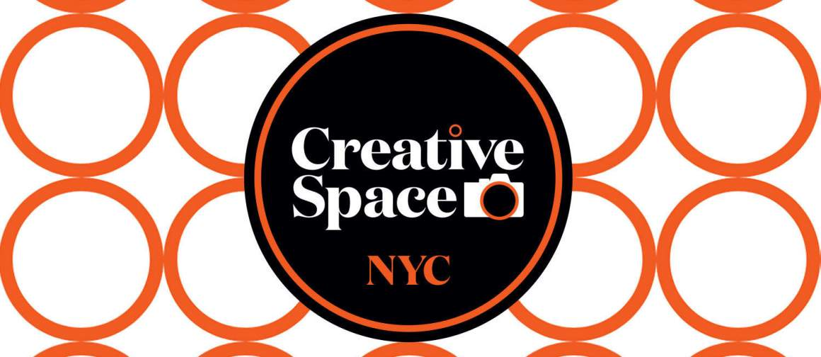 Sony Creative Space NYC
