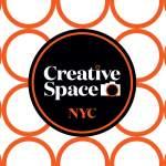 Sony Creative Space NYC