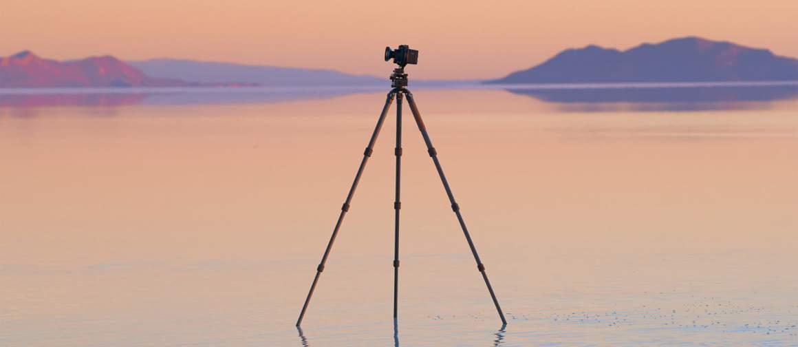 XT Camera System