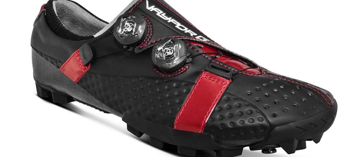 Bont Gravel Shoes