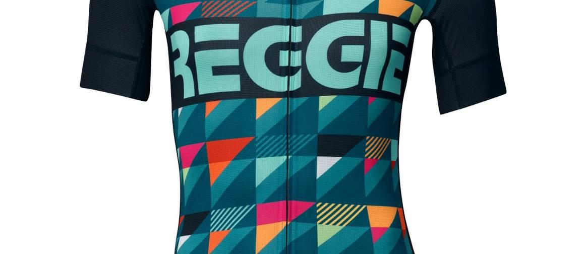 REGGIE Urban Camo