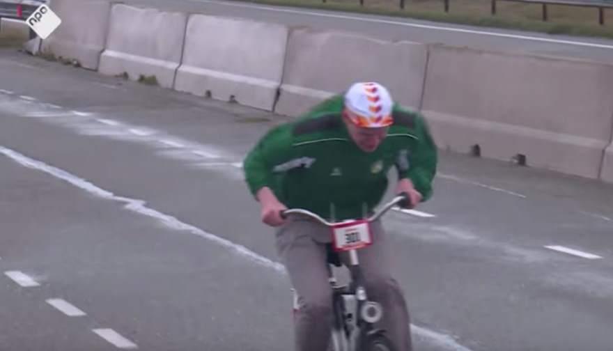 Dutch Headwind Cycling Championships