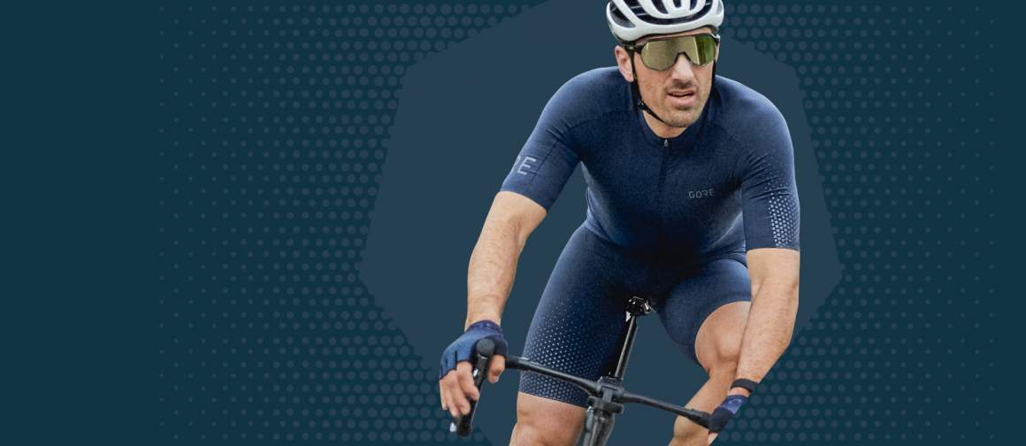 GORE Wear Cancellara Collection this Spring
