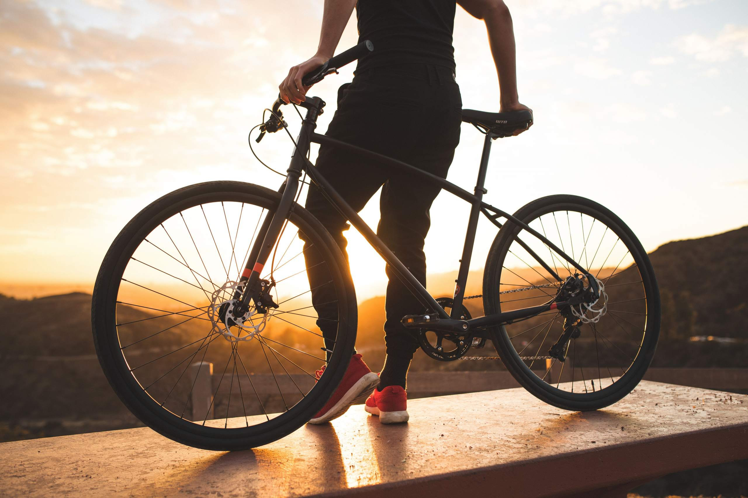 JBI Acquires Pure Cycles
