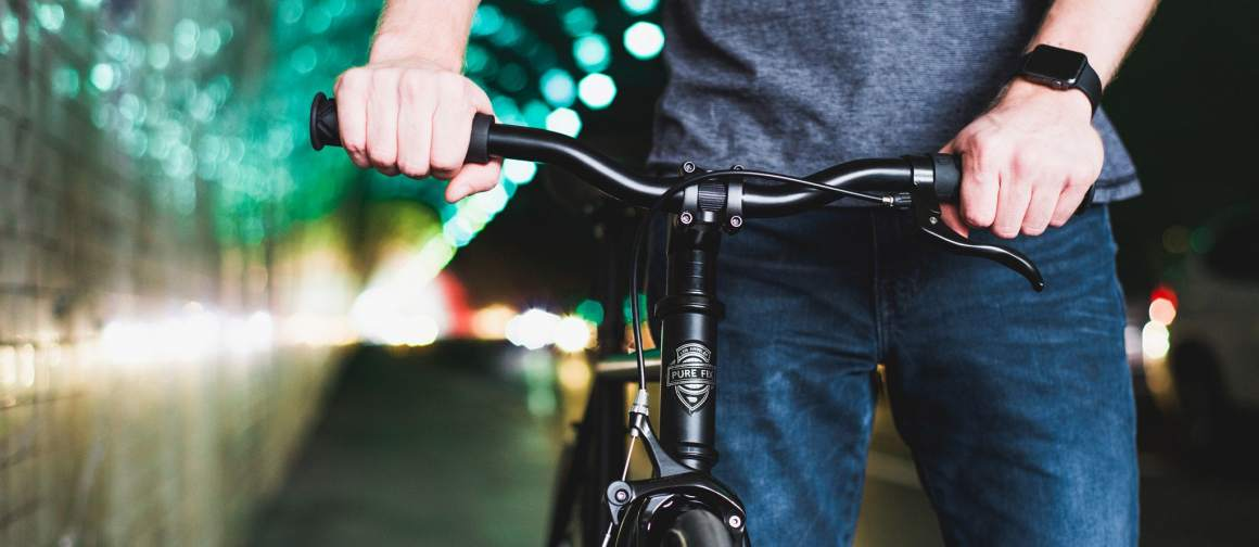 JBI Completes Acquisition of Pure Cycles