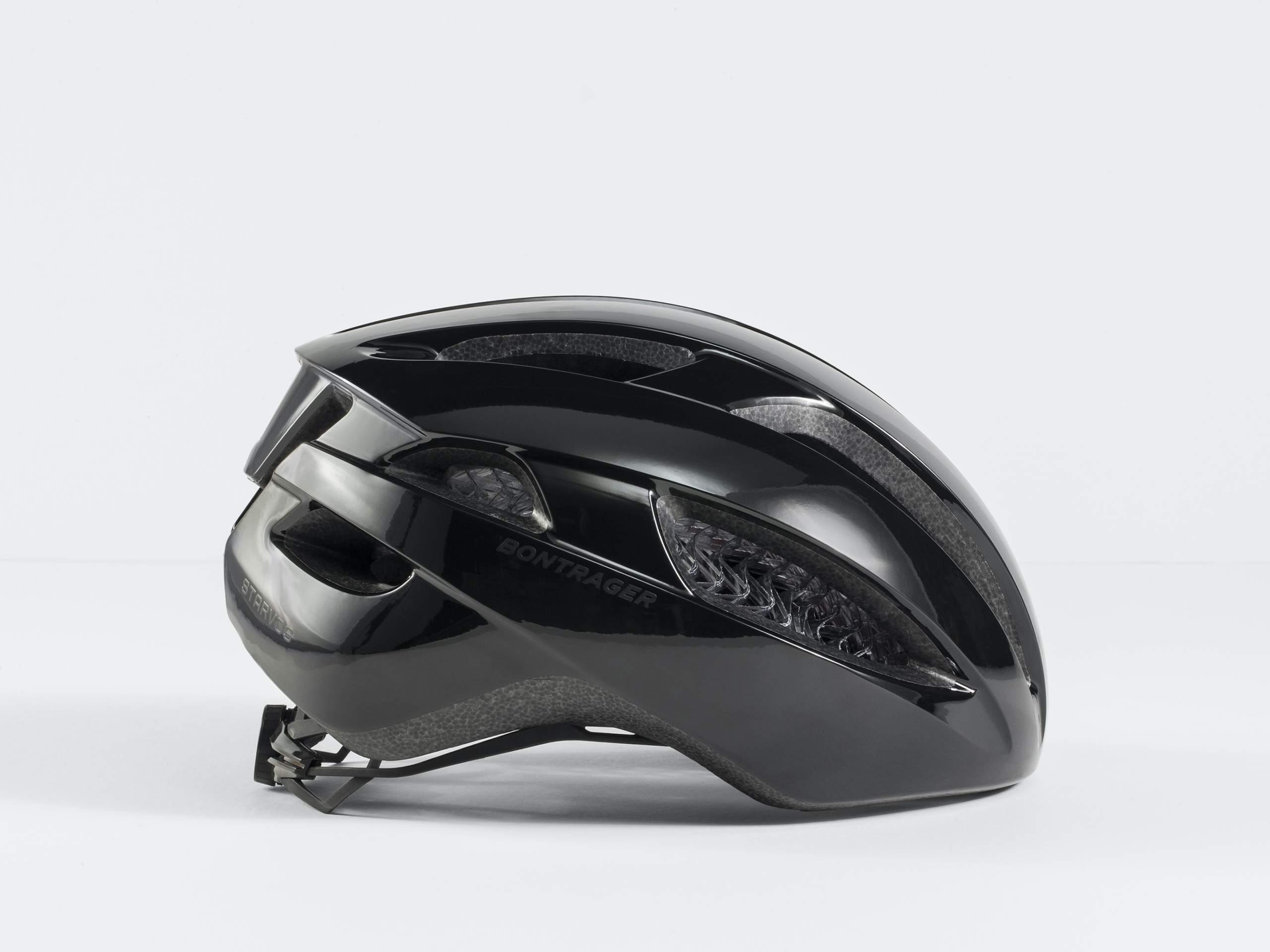 Bontrager Starvos WaveCell Helmet