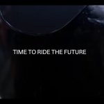 Time to Ride the Future