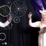 Bike Works Bikecitement 2020